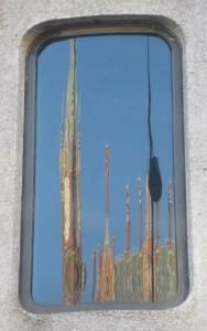 06.  'dreaming spires', digital image