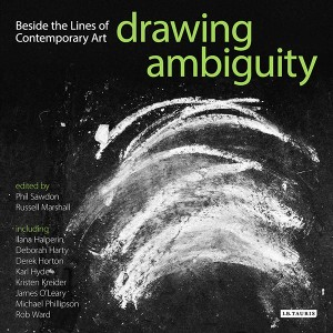 Drawing Ambiguity cover 2014 - small frontonly